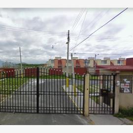 Foto de casa en venta en avenida la pasión 54, paseos de chalco, chalco, méxico, 0 No. 01
