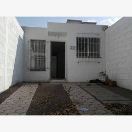 Foto de casa en venta en avenida la rueda 203, la rueda, san juan del río, querétaro, 0 No. 01
