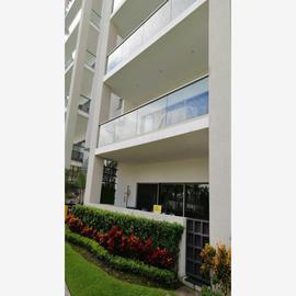 Foto de departamento en renta en avenida libramiento emiliano zapata 0, centro, emiliano zapata, morelos, 20581109 No. 01