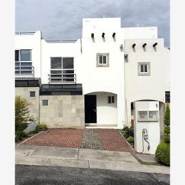 Foto de casa en venta en avenida lomas del angel 30, la calera, puebla, puebla, 0 No. 01