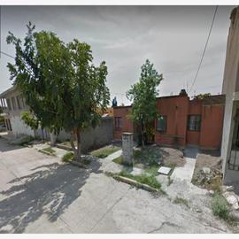Foto de casa en venta en avenida los álamos 000, jardín del campestre, ciudad valles, san luis potosí, 14463497 No. 01
