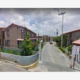 Foto de casa en venta en avenida manuel escandon 64, chinampac de juárez, iztapalapa, df / cdmx, 0 No. 01