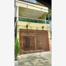 Foto de casa en venta en avenida méxico 09, cumbres de figueroa, acapulco de juárez, guerrero, 3897365 No. 01