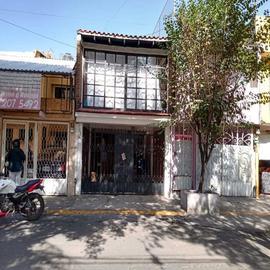 Foto de casa en venta en avenida milan 163-a , izcalli pirámide, tlalnepantla de baz, méxico, 0 No. 01