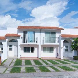 Foto de casa en venta en avenida nuevo vallarta , nuevo vallarta, bahía de banderas, nayarit, 0 No. 01
