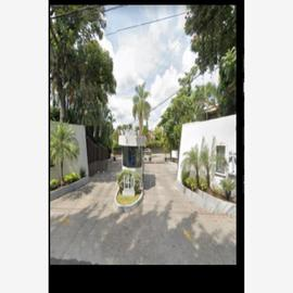 Foto de casa en venta en avenida palmira 00, bosques de palmira, cuernavaca, morelos, 17182010 No. 01
