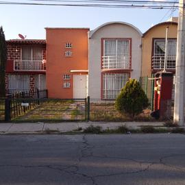 Foto de casa en venta en avenida paseos de san juan , paseos de san juan, zumpango, méxico, 0 No. 01