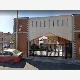 Foto de casa en venta en avenida prolongacion 5 de mayo 3021, los alpes, álvaro obregón, df / cdmx, 16597373 No. 01