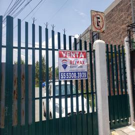 Foto de casa en venta en avenida quintana roo , ampliación san pablo de las salinas, tultitlán, méxico, 0 No. 01