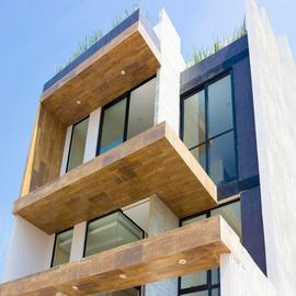 Foto de casa en venta en avenida san josé , lindavista norte, gustavo a. madero, df / cdmx, 0 No. 01
