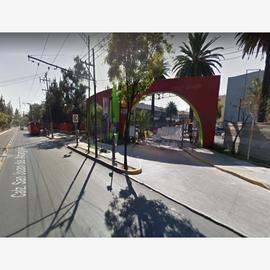 Foto de departamento en venta en avenida san juan de aragon 439, san juan de aragón, gustavo a. madero, df / cdmx, 0 No. 01