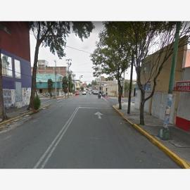 Foto de casa en venta en avenida tesoro 2821, tres estrellas, gustavo a. madero, df / cdmx, 0 No. 01