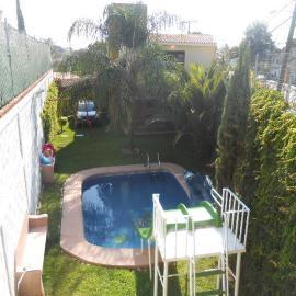 Foto de casa en venta en avenida tlayacapan , centro, yautepec, morelos, 4883405 No. 01