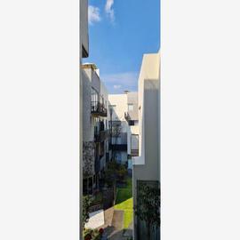 Foto de departamento en renta en avenida toluca 305, olivar de los padres, álvaro obregón, df / cdmx, 0 No. 01