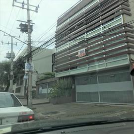 Foto de departamento en renta en avenida toluca , olivar de los padres, álvaro obregón, df / cdmx, 0 No. 01