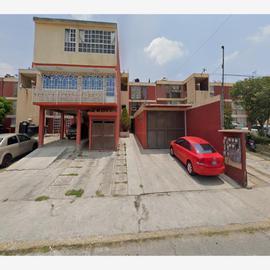 Foto de casa en venta en azaelas 0, jardines de la cañada, tultitlán, méxico, 0 No. 01