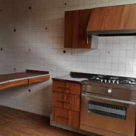 Foto de casa en renta en Residencial Zacatenco, Gustavo A. Madero, DF / CDMX, 18763473,  no 01
