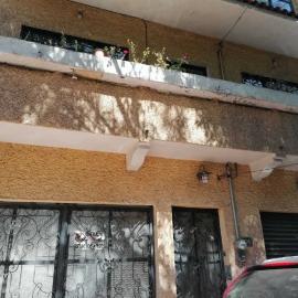 Foto de casa en venta en Obrera, Cuauhtémoc, DF / CDMX, 19856191,  no 01