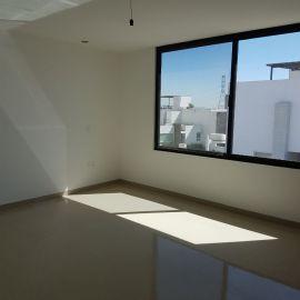 Foto de casa en venta en Milenio III Fase A, Querétaro, Querétaro, 5085160,  no 01