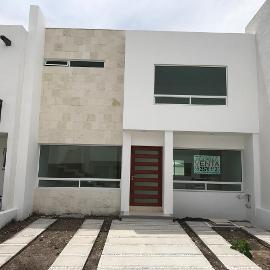 Foto principal de casa en venta en sendero de la esperanza # , milenio iii fase a 4717280.