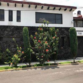 Foto de casa en venta en Lindavista Sur, Gustavo A. Madero, DF / CDMX, 18849031,  no 01