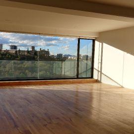 Foto de departamento en renta en Condesa, Cuauhtémoc, Distrito Federal, 6727473,  no 01