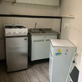 Foto de departamento en renta en Condesa, Cuauhtémoc, DF / CDMX, 15769225,  no 01