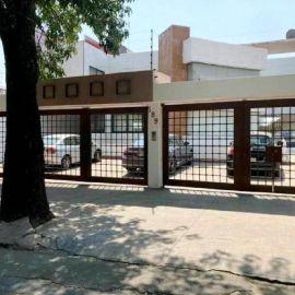 Foto de departamento en venta en Fuentes del Pedregal, Tlalpan, DF / CDMX, 21864535,  no 01