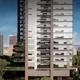 Foto de departamento en venta en Jardines del Pedregal, Álvaro Obregón, DF / CDMX, 21628938,  no 01