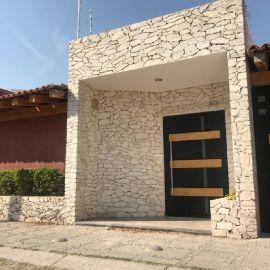 Foto de casa en venta en Jurica, Querétaro, Querétaro, 19788653,  no 01