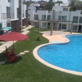 Foto de casa en venta en Burgos, Temixco, Morelos, 20808068,  no 01