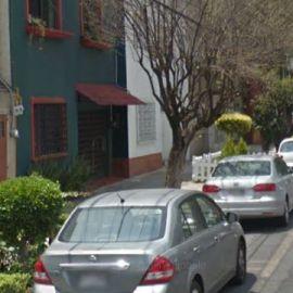Foto de casa en venta en Narvarte Poniente, Benito Juárez, Distrito Federal, 6750388,  no 01