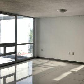 Foto de departamento en renta en Polanco V Sección, Miguel Hidalgo, DF / CDMX, 15920667,  no 01