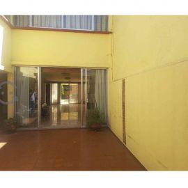 Foto de casa en venta en Lindavista Norte, Gustavo A. Madero, DF / CDMX, 16841922,  no 01
