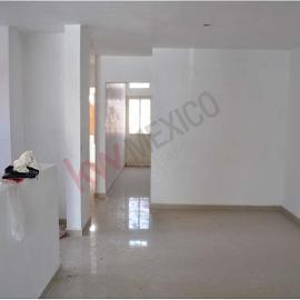 Foto de casa en venta en baja vista 403, lindavista, guadalupe, nuevo león, 12281781 No. 01