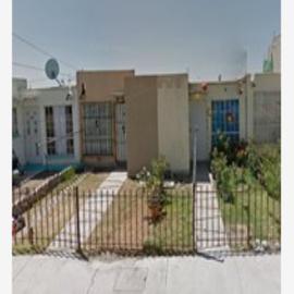 Foto de casa en venta en barrio de santiago n198, villas de la laguna, zumpango, méxico, 19265247 No. 01