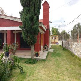 Foto de casa en venta en barrio santa maria 9, santa maría, zumpango, méxico, 18759128 No. 01