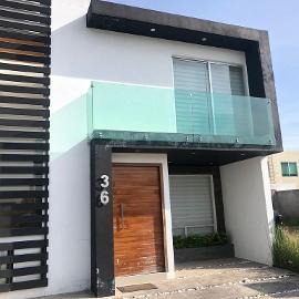 Foto de casa en venta en bastion 36 36, el centarro, tlajomulco de zúñiga, jalisco, 0 No. 01