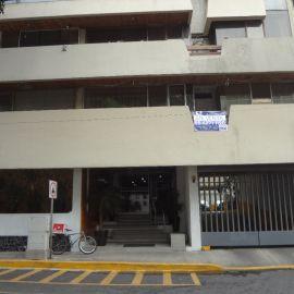 Foto de departamento en venta en Actipan, Benito Juárez, DF / CDMX, 20894452,  no 01