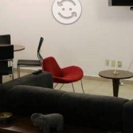 Foto de departamento en renta en Condesa, Cuauhtémoc, Distrito Federal, 6821945,  no 01