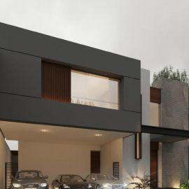 Foto de casa en venta en Carolco, Monterrey, Nuevo León, 19713971,  no 01