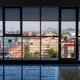 Foto de departamento en renta en Narvarte Poniente, Benito Juárez, DF / CDMX, 15829126,  no 01
