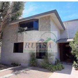 Foto de casa en venta en Jurica, Querétaro, Querétaro, 20173278,  no 01
