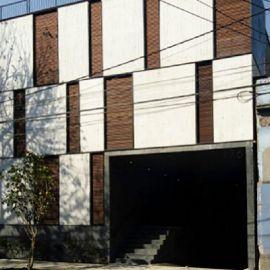 Foto de departamento en venta en Santa Maria La Ribera, Cuauhtémoc, Distrito Federal, 6571893,  no 01