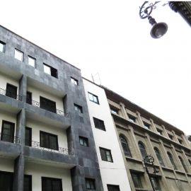 Foto de departamento en venta en Centro (Área 1), Cuauhtémoc, DF / CDMX, 20280365,  no 01