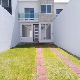 Foto de casa en venta en benito juarez 0, gabriel tepepa, cuautla, morelos, 19221239 No. 01