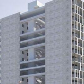 Foto de departamento en renta en Hipódromo Condesa, Cuauhtémoc, Distrito Federal, 6770237,  no 01