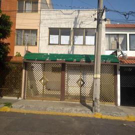 Foto de casa en venta en bonao 149, lindavista norte, gustavo a. madero, df / cdmx, 0 No. 01