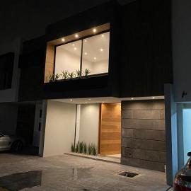 Foto de casa en venta en bosques de santa anita 500, el centarro, tlajomulco de zúñiga, jalisco, 0 No. 01