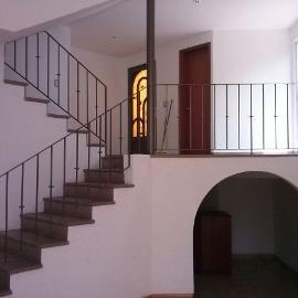 Foto de casa en venta en  , bosques de tarango, álvaro obregón, distrito federal, 3953669 No. 01